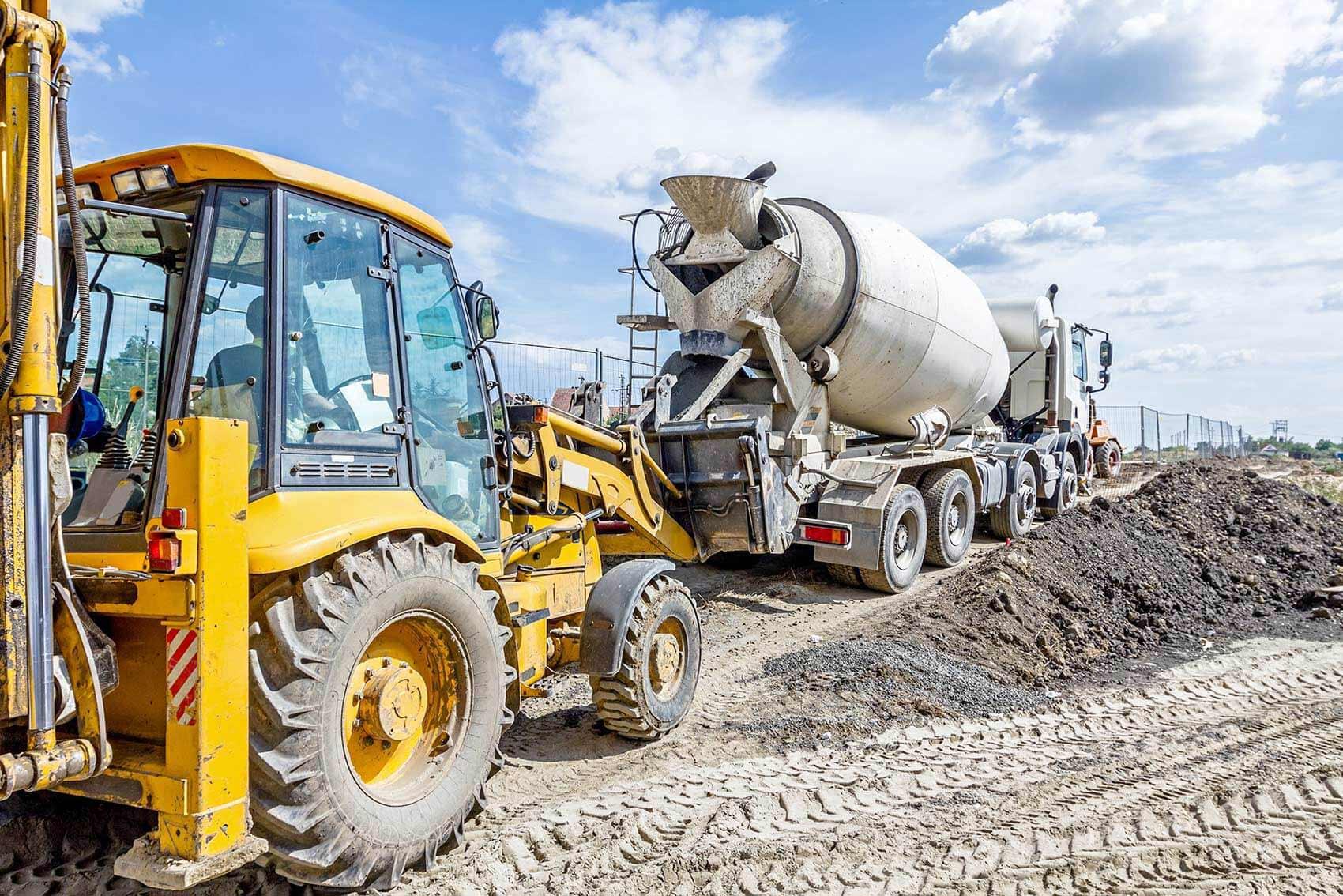 Смеси бетонные м400 тощий бетон м150 что это состав